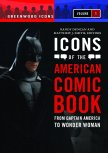 iconsamericacomics