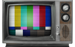 colour-television-cover